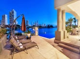 14  Admiralty Drive, Paradise Waters, Qld 4217