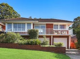 11 Albuera Road, Epping, NSW 2121