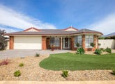 10 Suttonleigh Way, Bacchus Marsh, Vic 3340
