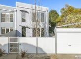 11 Quaich Lane, Geelong West, Vic 3218