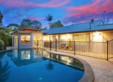 5 Caserta Place, Allambie Heights, NSW 2100
