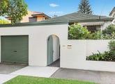 16 Rivers Street, Bellevue Hill, NSW 2023