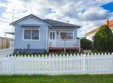 30 Burnett Street, Cessnock, NSW 2325