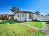 11 Vallingby Avenue, Hebersham, NSW 2770