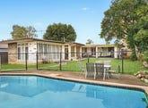 12 Rowley Street, Smithfield, NSW 2164