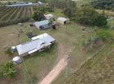 1055 Ten Mile Road, Sharon, Qld 4670