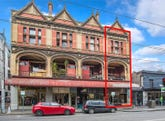 158 Gertrude Street, Fitzroy, Vic 3065