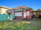 7a Jones Street, Croydon, NSW 2132