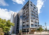 408/5 Sovereign Point Court, Doncaster, Vic 3108