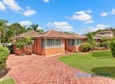 68 Kanangra Cres, Ruse, NSW 2560