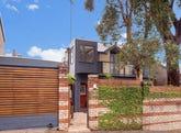 2 Creek Street, Balmain, NSW 2041
