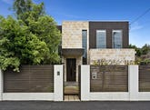 12 Lawrence St, Brighton, Vic 3186