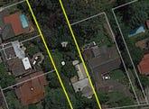 17 Spencer Road, Killara, NSW 2071