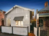 31 Claude Street, Northcote, Vic 3070