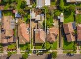 49 Furneaux Grove, Bulleen, Vic 3105