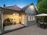 211 Raglan Street, Mosman, NSW 2088
