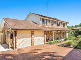 14 Springfield Crescent, Bella Vista, NSW 2153