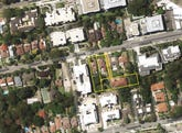26-30 Mcintyre Street, Gordon, NSW 2072