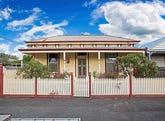 3 Thomas Street, Geelong West, Vic 3218