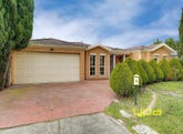 6 Havilland Drive, Roxburgh Park, Vic 3064