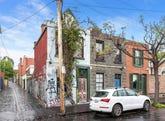 8 Moor Street, Fitzroy, Vic 3065