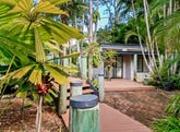 39 Anning Road, Forest Glen, Qld 4556