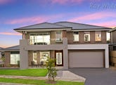 7 Yengo Street, Kellyville, NSW 2155