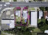 109-111 Albion Road, Windsor, Qld 4030