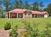 8 Bluewater Close, King Creek, NSW 2446