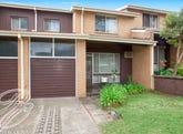 9/243 Georges River Rd (Entry Via Rose St), Croydon Park, NSW 2133