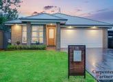 17B Eurelia Road, Buxton, NSW 2571