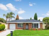 58 Chatsworth Road, St Clair, NSW 2759