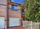 1/43 Metella Road, Toongabbie, NSW 2146