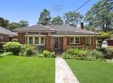 97 Chatham Road, Denistone, NSW 2114