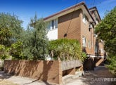 5/233 Alma Road, St Kilda East, Vic 3183