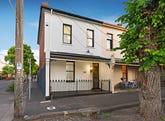 264 Napier Street, Fitzroy, Vic 3065