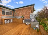 4/7 Whitewood Place, Caringbah South, NSW 2229