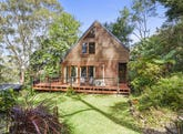 37 Asquith Street, Austinmer, NSW 2515