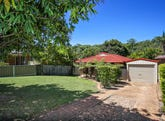 23A Harvie Dr, Boambee East, NSW 2452