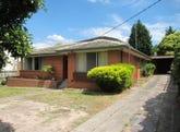 508 High Street Road, Mount Waverley, Vic 3149