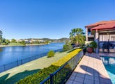 118 Dunlin Drive, Burleigh Waters, Qld 4220