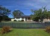 6 Namoi Street, Hill Top, NSW 2575