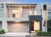 17 Waterstone Crescent, Bella Vista, NSW 2153