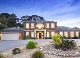 84 Humphries Road, Mount Eliza, Vic 3930