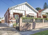 5 Holborow Street, Croydon, NSW 2132