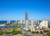 2702/34 Scarborough Street, Southport, Qld 4215
