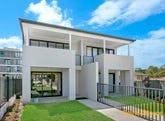 16A DAVID AVENUE, North Ryde, NSW 2113