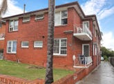 6/50 Mccourt St, Wiley Park, NSW 2195
