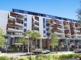 5301/148 Ross Street, Glebe, NSW 2037