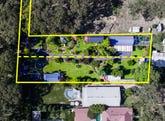 Lot 5 -6 Billabong Lane, Buxton, NSW 2571
